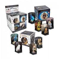 Créatures magiques - Cubes mystères - Display 8 pièces