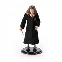Hermione Granger - figurine Toyllectible Bendyfigs - Harry Potter