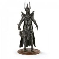 Sauron - figurine Toyllectible Bendyfigs - Le seigneur des anneaux