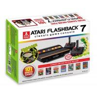 Console Atari Retro Flashback 7