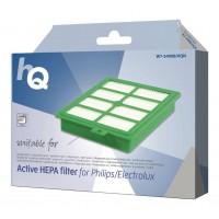 Filtre actif HEPA de remplacement Philips/Electrolux