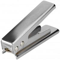 SIM-Card Cutter Nano
