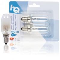 Ampoule pour Hotte E14 25 W LAMP CH01HQ4