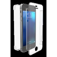 Coque Arrière DEFENSE 360 Pour Apple Iphone 5/5S/SE