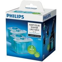 Philips 3438900302 SmartClean Cartouche de Nettoyage pour Tous les Systèmes